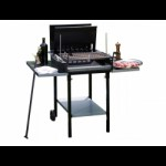 Barbecue Clementi BAUT 70