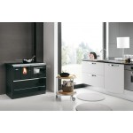Cucina a pellet Palazzetti ECOFIRE PALOMA 8,2 kW