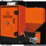 Boiler D'Alessandro Termomeccanica CS Small 30
