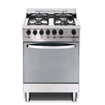 Kitchen Lofra M65GV