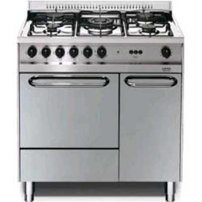 Kitchen Lofra M85E/C
