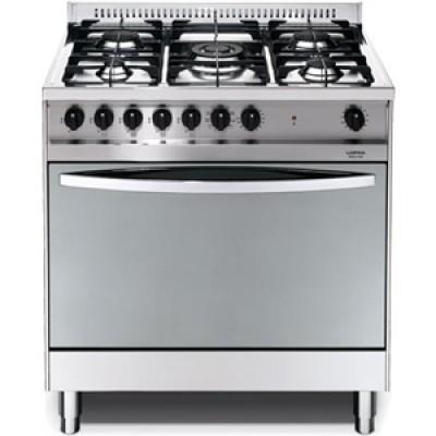 Kitchen Lofra MG86GV/C