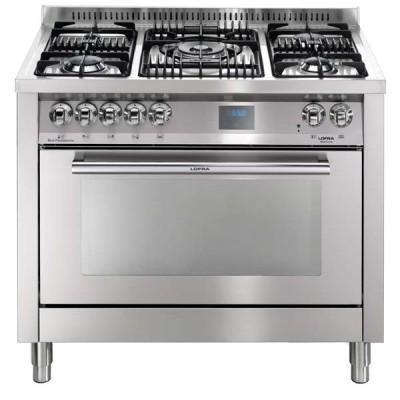 Kitchen Lofra PG106MFT/UI