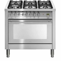 Kitchen Lofra  PG96MFT