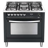 Kitchen Lofra PMNG96GVT/C