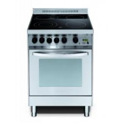 Kitchen Lofra X66M/V