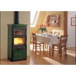 Wood stove Palazzetti LUISA