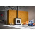 Fireplace ARIA  Palazzetti NICOLAS 14