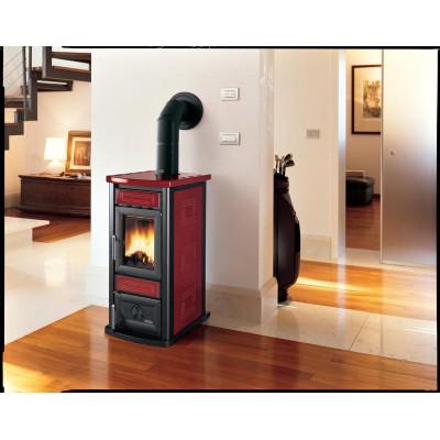 Wood stove Palazzetti STELLA