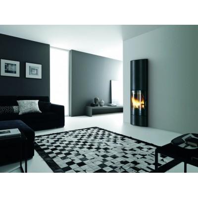 Fireplace Palazzetti ZURIGO IDRO