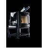 Pellet & Pellet Hydro Fireplace  (16)