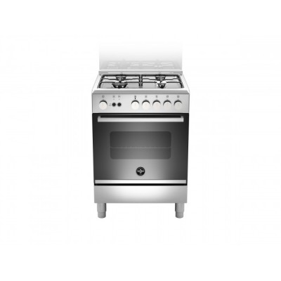 Kitchen Bertazzoni La Germania Americana FTR664GXV