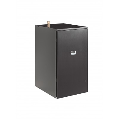 Module for hot water Nordica Modulo All Inclusive Universale D.S.A. 2.0, Nordica, DND Store - Biancone snc