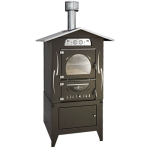 Outdoor ovens Rossofuoco Fiamma 100