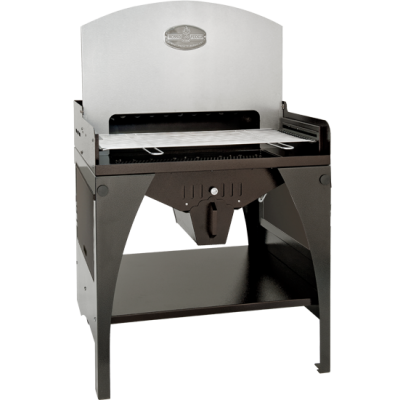 Barbecues for ovens Rossofuoco MAXI