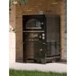 Wood stove  Tranquilli da Incasso Nettuno KIMB-8065