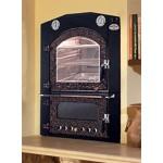 Wood stove Tranquilli da Incasso Venere senza pareti estraibili VKI-6048 / 8048
